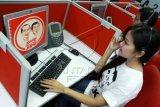 Menguji Kekuatan Jokowi di Kandang Banteng