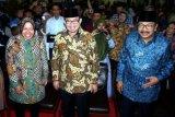Lokalisasi Dolly Surabaya Resmi Ditutup