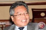 BNP2TKI Ajak TKI Berpartisipasi Dalam Pemilihan Presiden