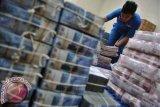 Aliran Uang Masuk BI Sulsel Rp18,15 Triliun