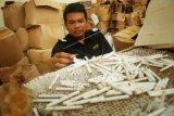 Kemasan polos rokok picu masuknya produk ilegal