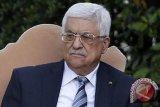 Abbas Tuduh Israel Lakukan Pembantaian Di Gaza