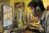 WHO: kecanduan game resmi dinyatakan sebagai penyakit modern