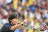 Himpunan Fakta Jerman dan pertandingan pembuka di Piala Dunia