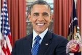 Obama sempat