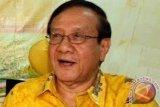 Akbar Tandjung Khawatir Golkar Urung Ikut Pilkada
