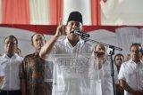 Prabowo-Hatta Tarik Diri Dari Proses Pilpres