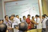 Saksi Prabowo-Hatta
