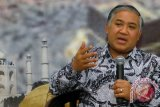 100 cendekiawan dunia akan hadiri KTT Wasatiyyat Islam