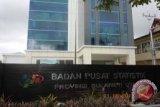 BPS: Penduduk miskin Sulut terendah di sulawesi