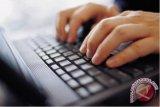 Aktivis Sebut Program Online DPPKAD Wadah Korupsi