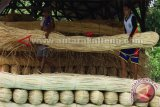 Barito Utara Dorong Perajin Rotan Diversifikasi Produk