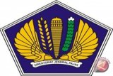 DJP Suluttenggomalut Imbau WP Manfaatkan Pas-Final