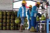 Baubau belum dapatkan subsidi bahan bakar gas