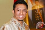 Fraksi PKS dukung pengembalian haluan negara