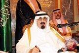 Ada Apa Ya? Raja Salman Dua Kali Panggil Puan Maharani