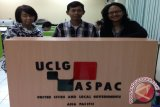 Wakatobi Tuan Rumah 'Council Meeting Uclg-Aspac' 2015