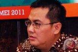 Menteri PDT Diminta Jadi Saksi Kasus Biak