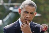 Obama Bicara Dengan Raja Saudi Abdullah Sebelum Berpidato Soal IS