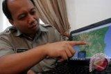 BNPB: tim SAR masih mencari 41 korban longsor di Sukabumi