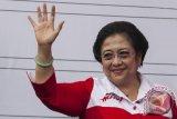 Aria Bima: Wajar, Bila Megawati Ketua Umum PDIP Lagi