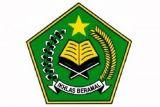Kemenag Riau lanjut bangun MAN Pertanian dengan Rp35 miliar