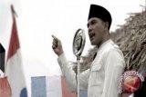 KBRI Vatikan Gelar Promosi Indonesia Dan Pemutaran Film