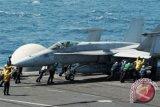 Bahrain dukung atas serangan AS terhadap milisi Kataib Hizbullah