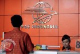 Pos Indonesia perkuat kerjasama e-commerce