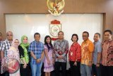 Makassar Masuk Resiko Tinggi Rawan Bencana