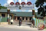 DPRD minta Pemkab Mimika evaluasi KUA-PPAS 2015