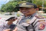 Polres Lobar Selidiki Sindikat Perampokan di Nambung