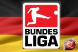 Lewandowski hattrick, Bayern semakin dekat titel bundesliga