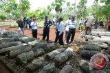 BPCB tunggu cuaca Baik ekskavasi situs prasejarah