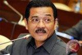 KPK periksa mantan Mendagri Gamawan Fauzi terkait korupsi IPDN Riau