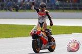 Hasil MotoGP Grand Prix Malaysia