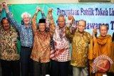 Indonesia-Belanda Akan Gelar Dialog Lintas Agama Di Ambon