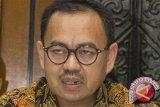 BPN: Prabowo santun menjaga perasaan kompetitor dalam debat