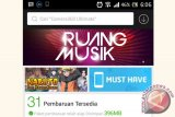 """Baidu Kumpulkan Pengembang Android Lewat """"Finding Top 50 Local Apps"""""""
