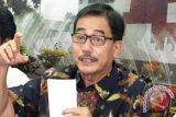 Jurkam Prabowo-Sandiaga sebut nomor urut dua pertanda kemenangan