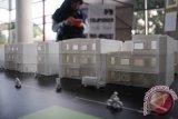 Universitas Indonesia ciptakan inovasi Ramumbu hilangkan bau sampah menyengat
