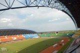 Final ISL 2014 dipindah ke Stadion Jakabaring Palembang