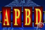 Pembahasan RAPBD Pati Diharap Selesai Desember 2015