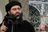 Polri waspada usai diumumkannya  kematian al-Baghdadi