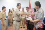 DKP Sulteng Batasi Sementara Izin Nelayan