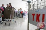 BP3TKI DIY prediksi pengiriman TKI 2015 turun