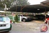 Warga Palembang ramai gadaikan kendaraan jelang Ramadhan