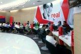 Kajian Authentic Brands 2014: Telkomsel Perusahaan Paling Otentik di Indonesia