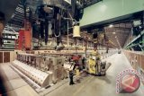 Smelter Freeport diantara niat dan politik finansial