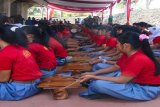 Disbudpar Akan Gelar Lomba Tabuh Gamelan Lampung